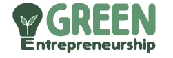 logo_GrEn_transparent_background_1_copy