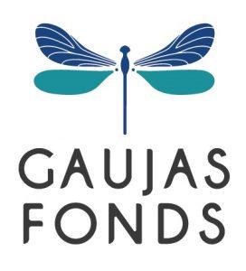 gaujas logo